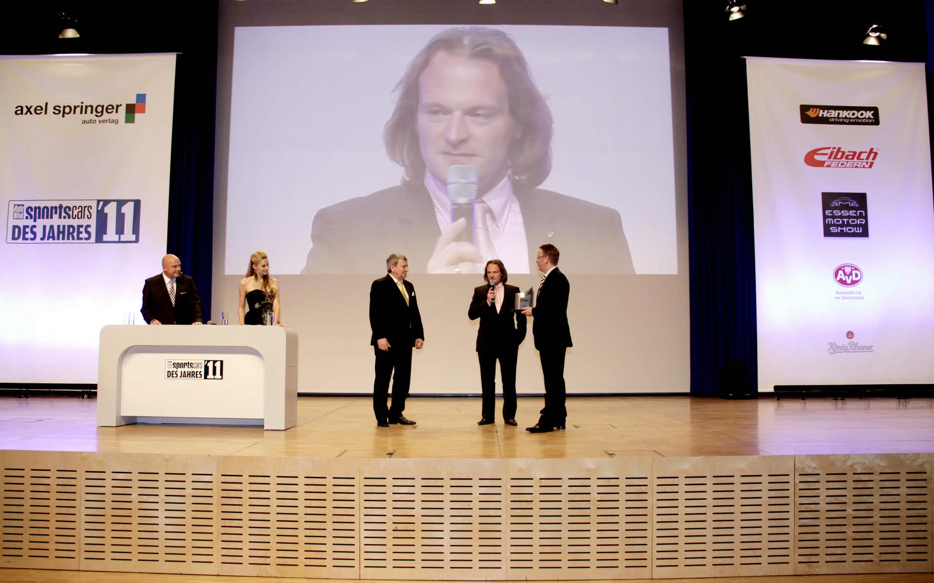 gemballa_gmbh_event_absc_award_2011_001