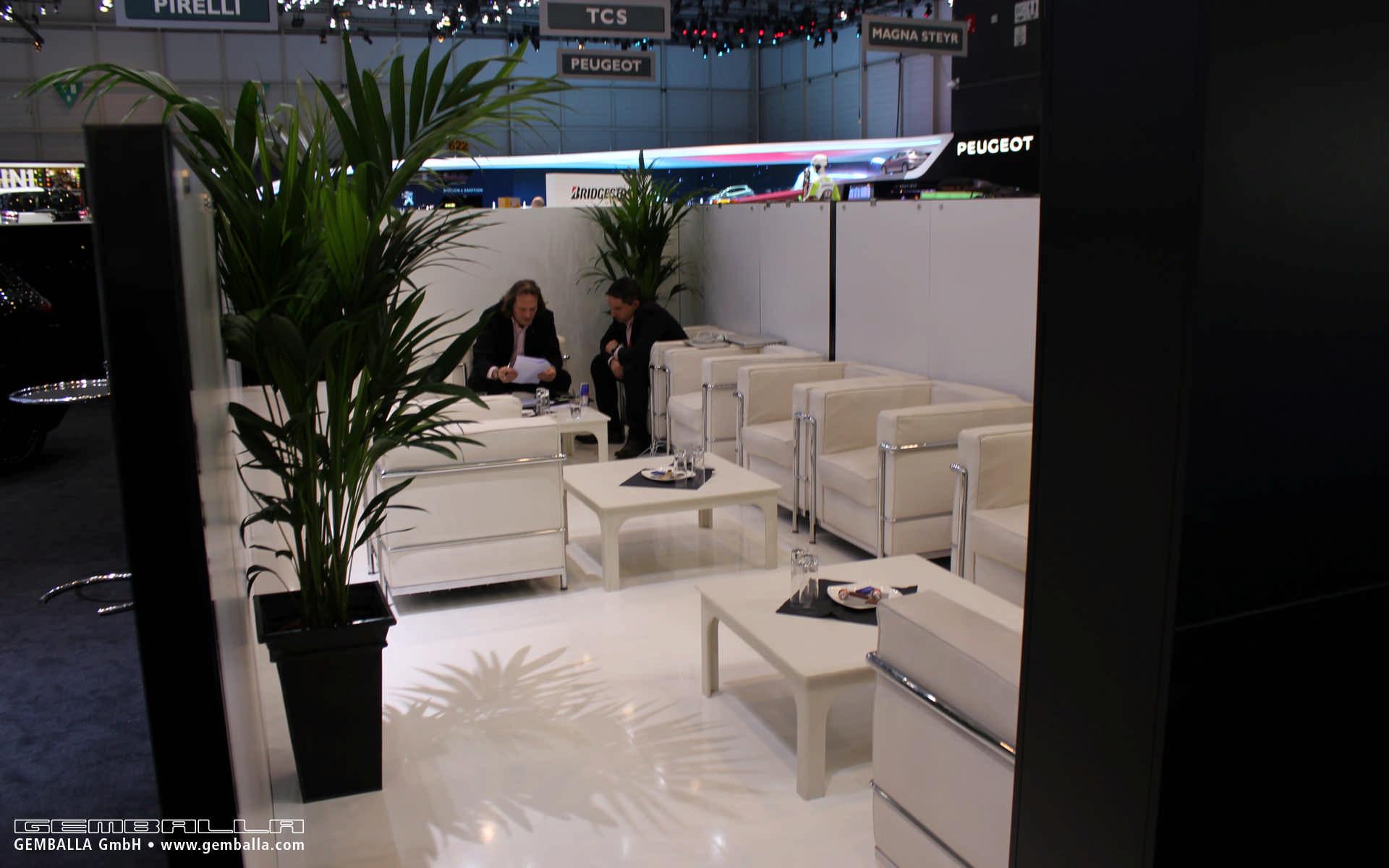gemballa_gmbh_event_geneva_ms_2012_013