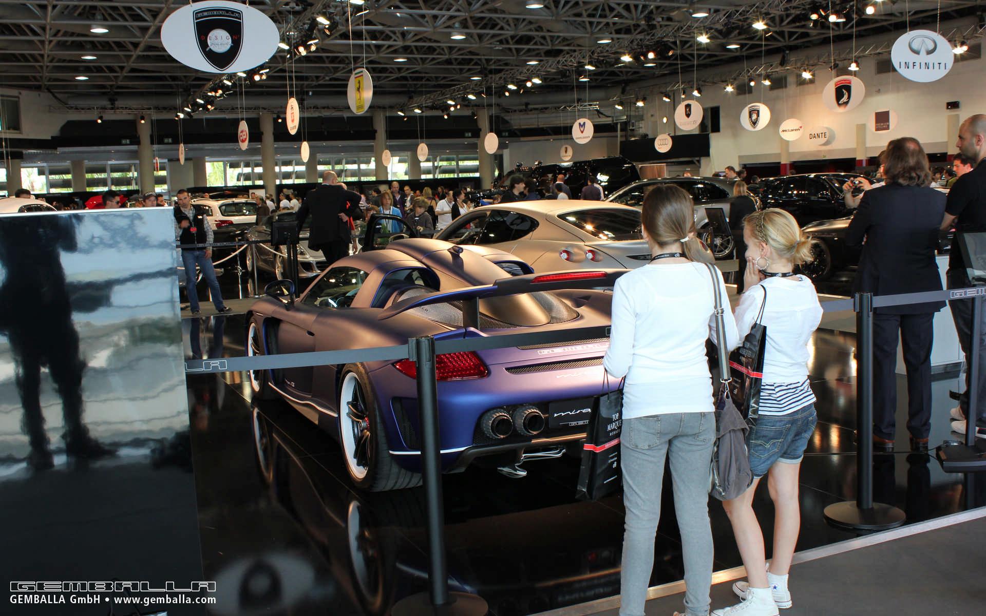 gemballa_gmbh_event_tm_2011_012