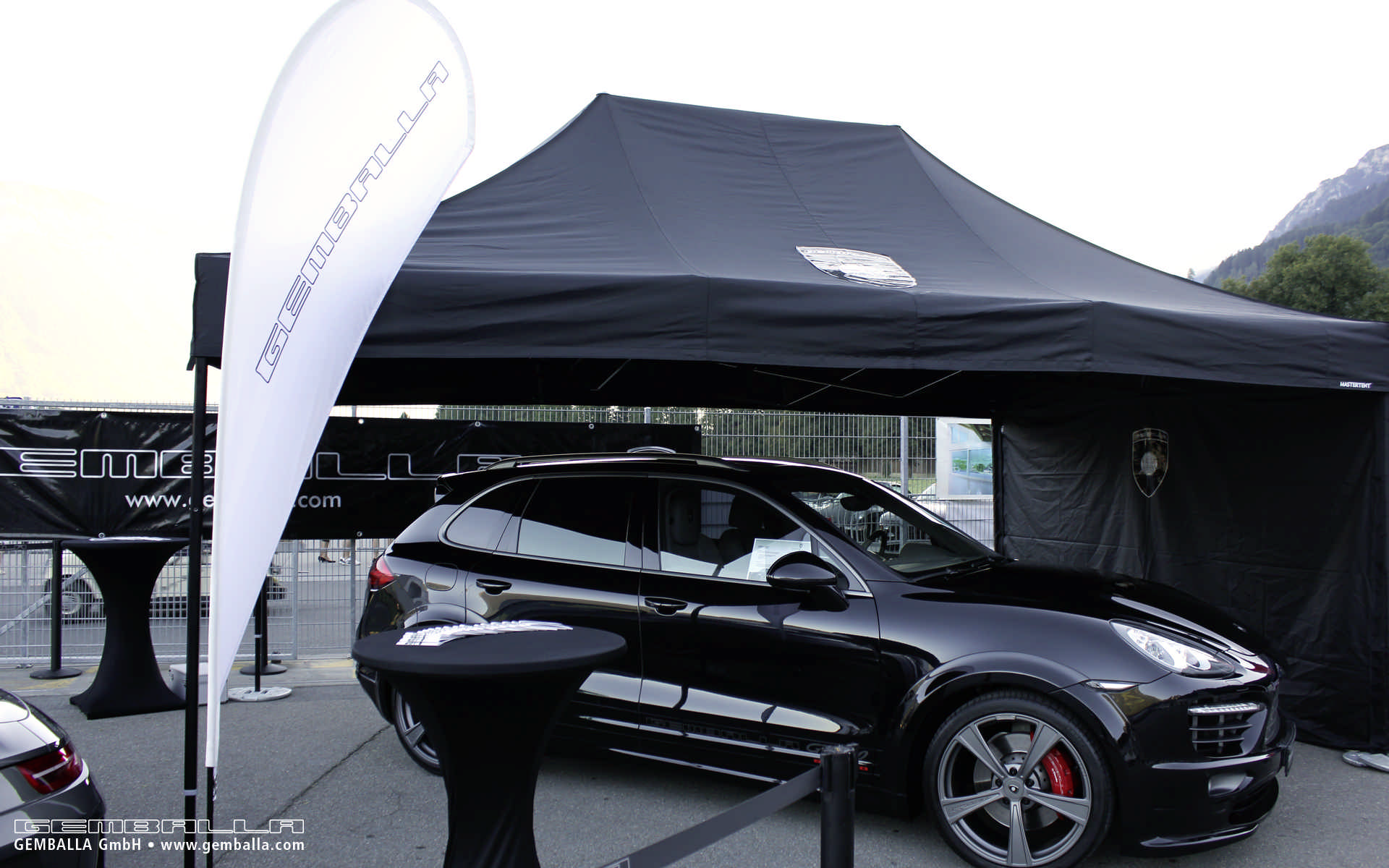 gemballa_gmbh_event_pt_interlaken_2012_001