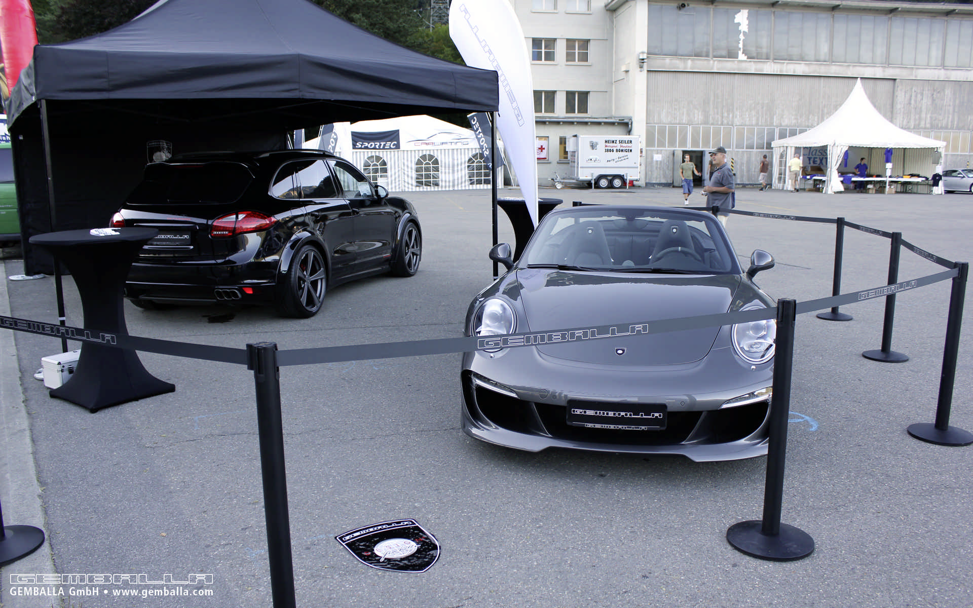 gemballa_gmbh_event_pt_interlaken_2012_004