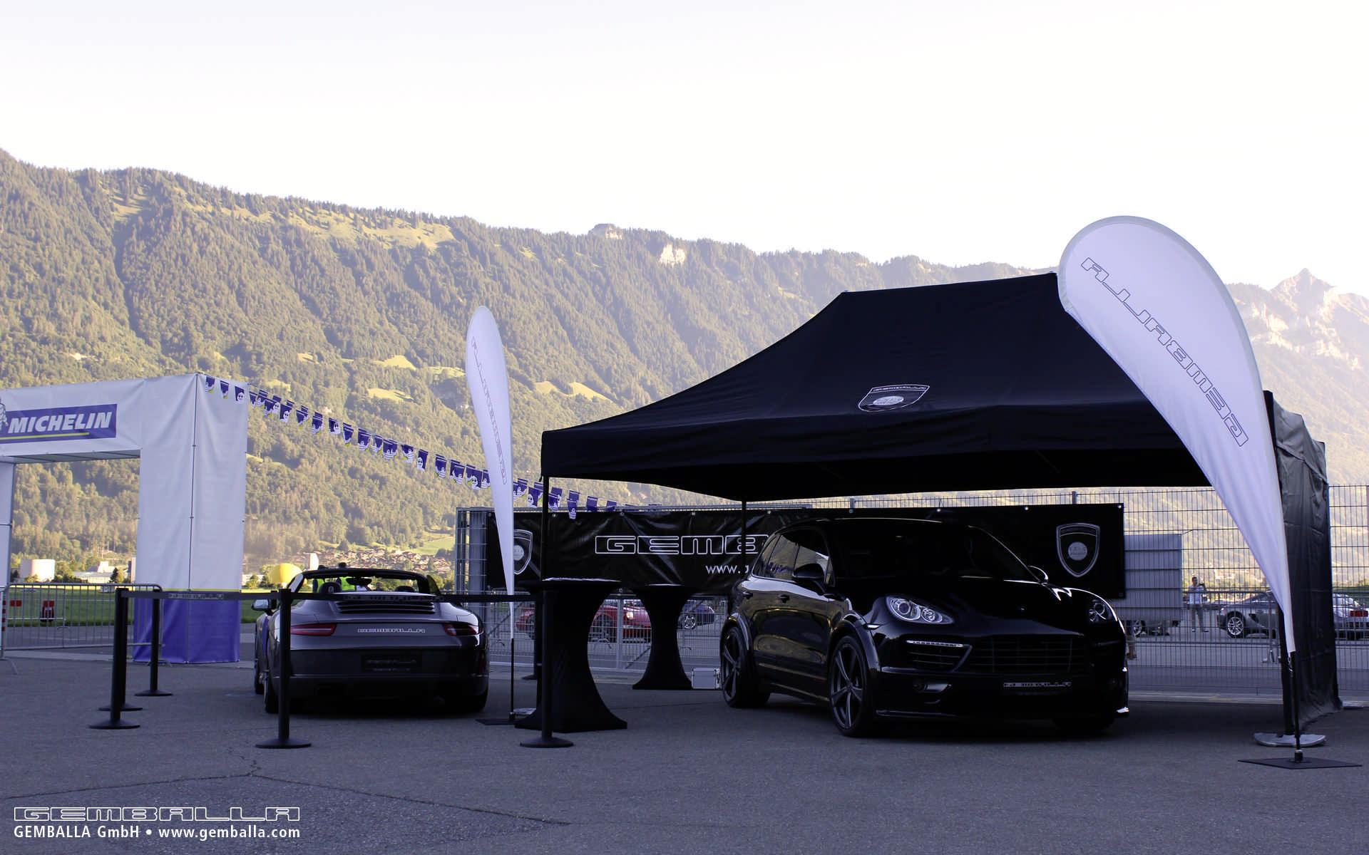 gemballa_gmbh_event_pt_interlaken_2012_005