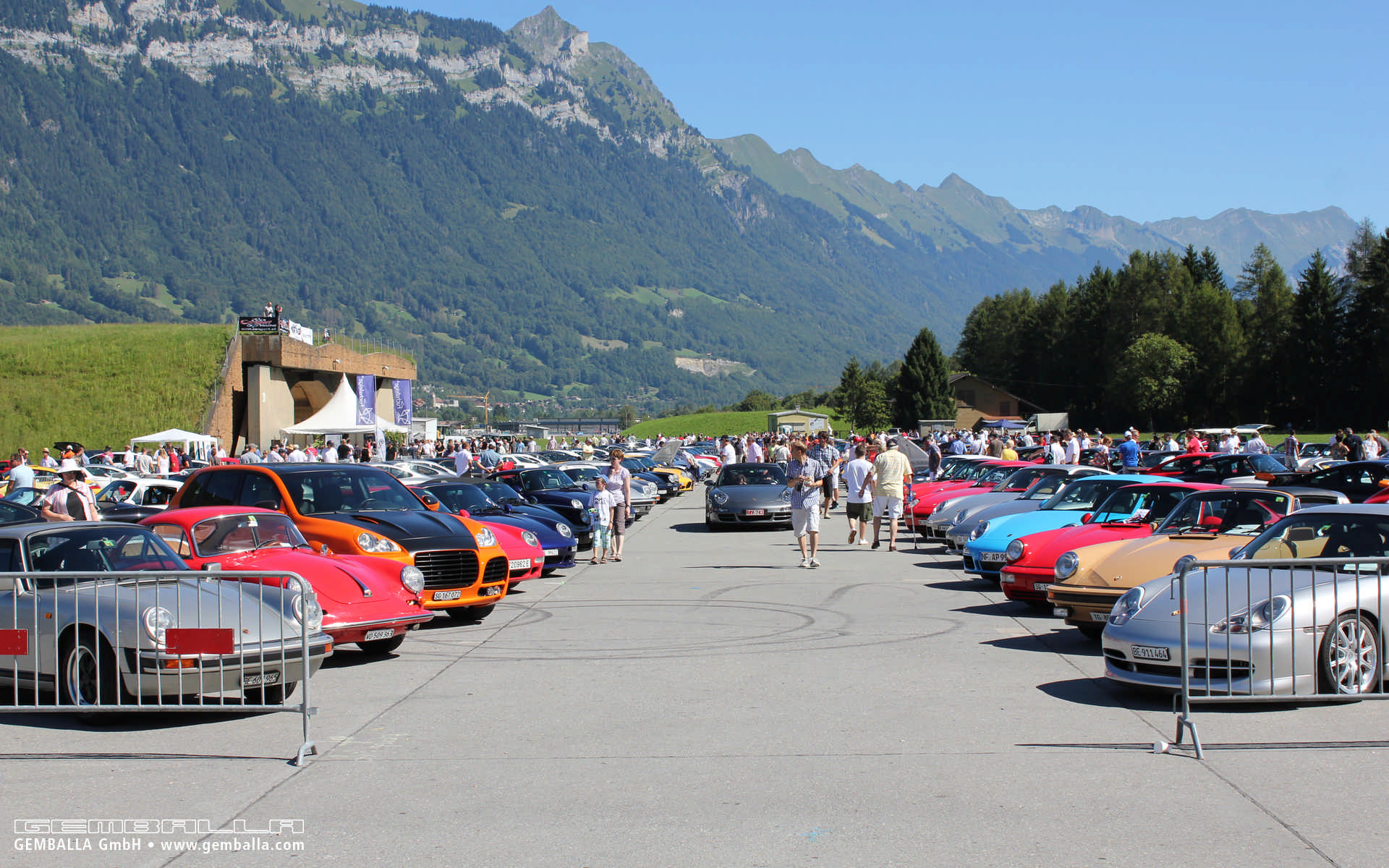 gemballa_gmbh_event_pt_interlaken_2012_007