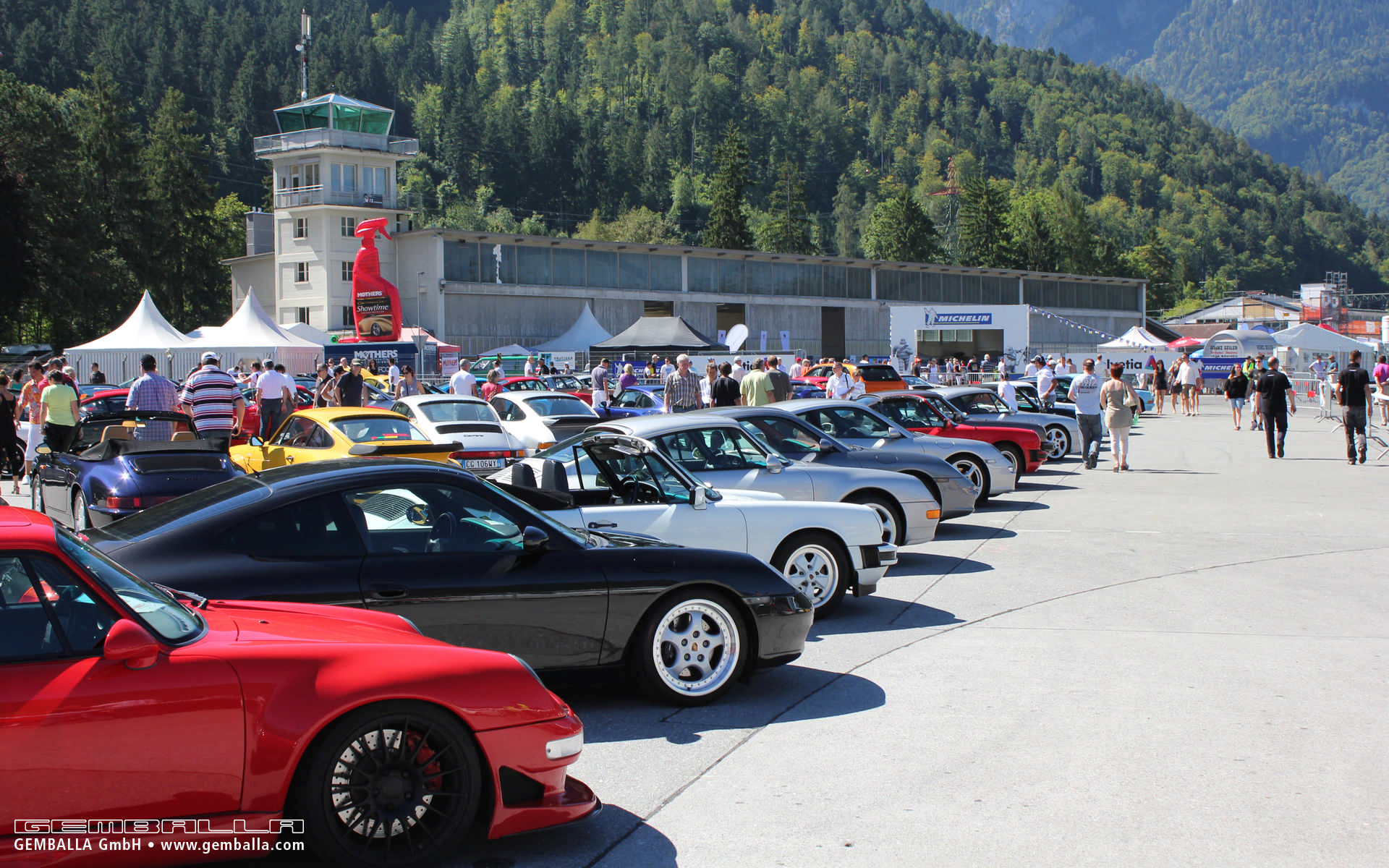 gemballa_gmbh_event_pt_interlaken_2012_008