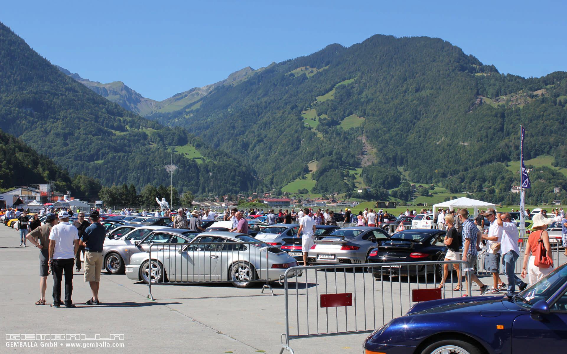 gemballa_gmbh_event_pt_interlaken_2012_009