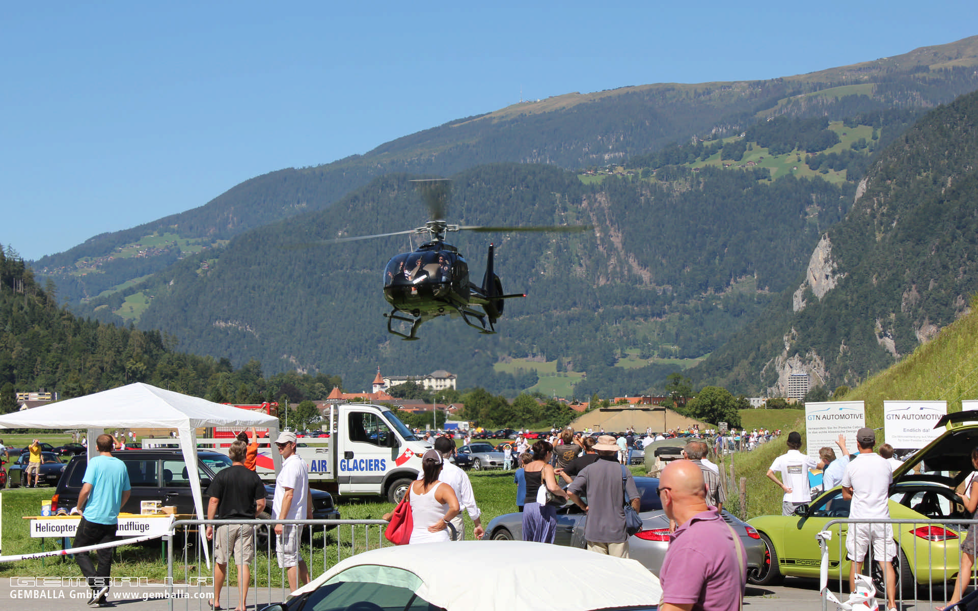 gemballa_gmbh_event_pt_interlaken_2012_010