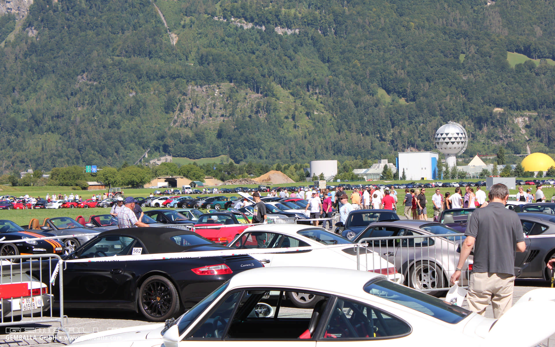 gemballa_gmbh_event_pt_interlaken_2012_011