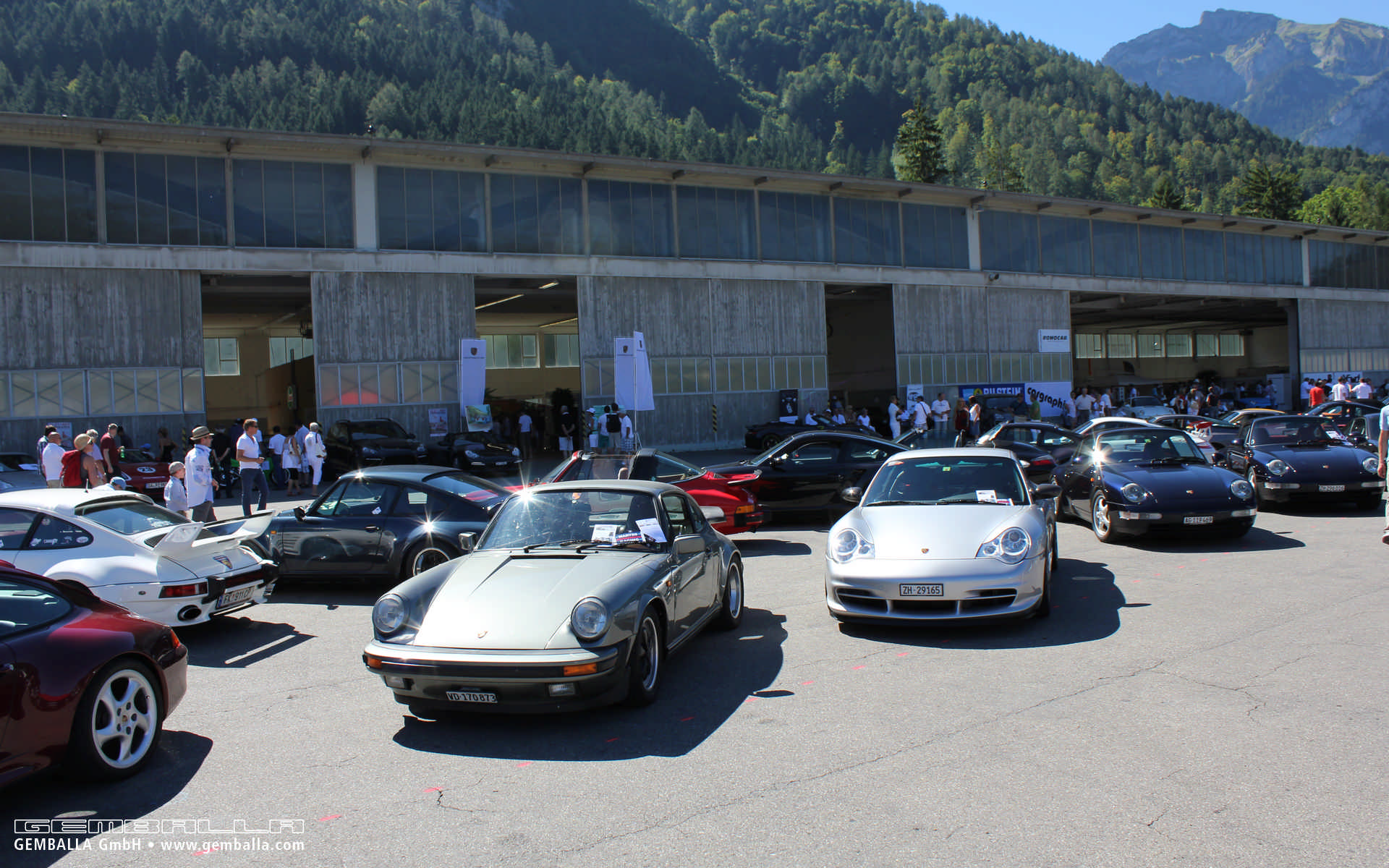 gemballa_gmbh_event_pt_interlaken_2012_012