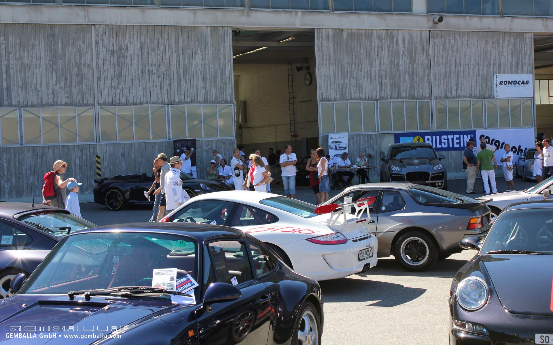 gemballa_gmbh_event_pt_interlaken_2012_013