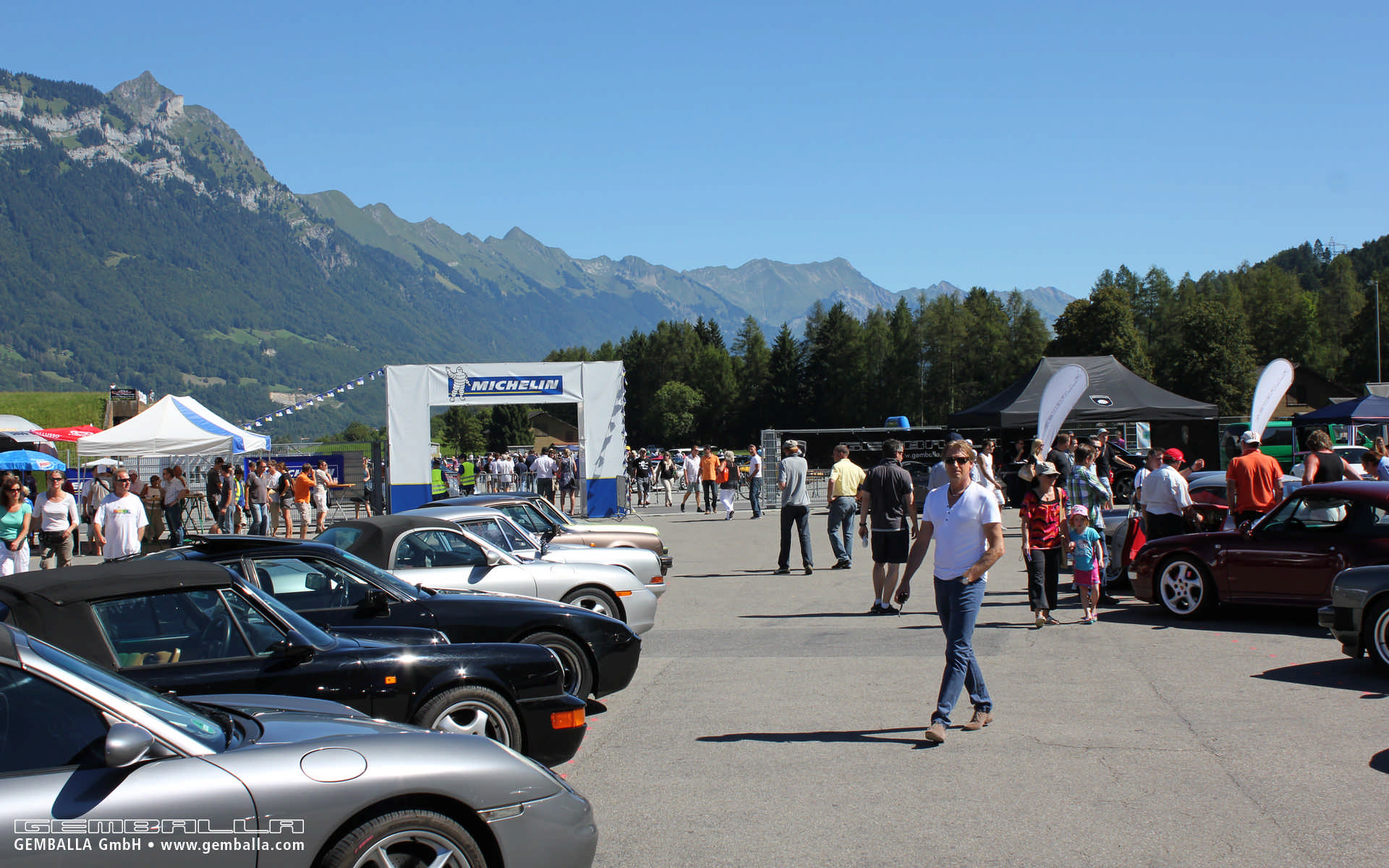 gemballa_gmbh_event_pt_interlaken_2012_014