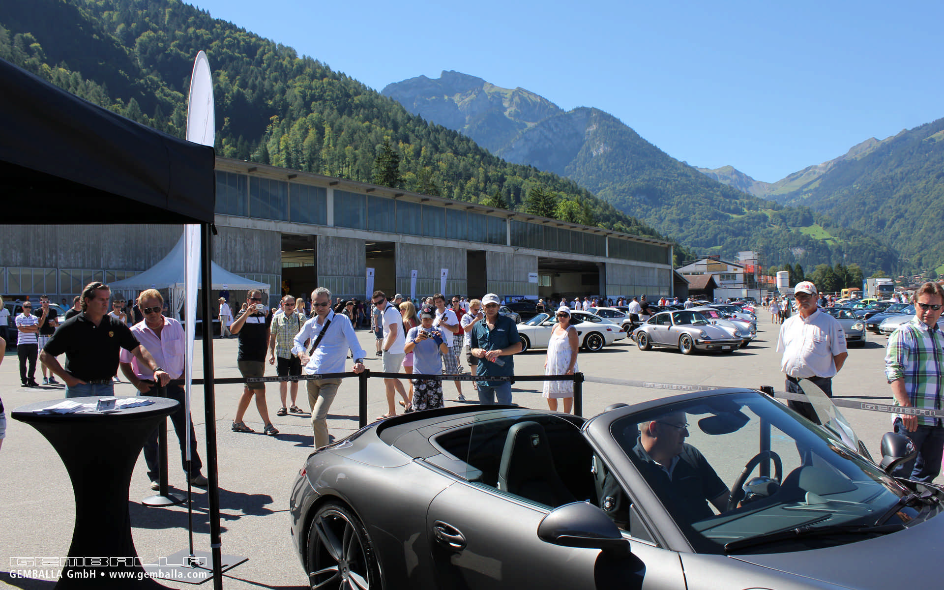 gemballa_gmbh_event_pt_interlaken_2012_015