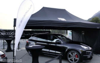 gemballa gmbh event pt interlaken 2012 001
