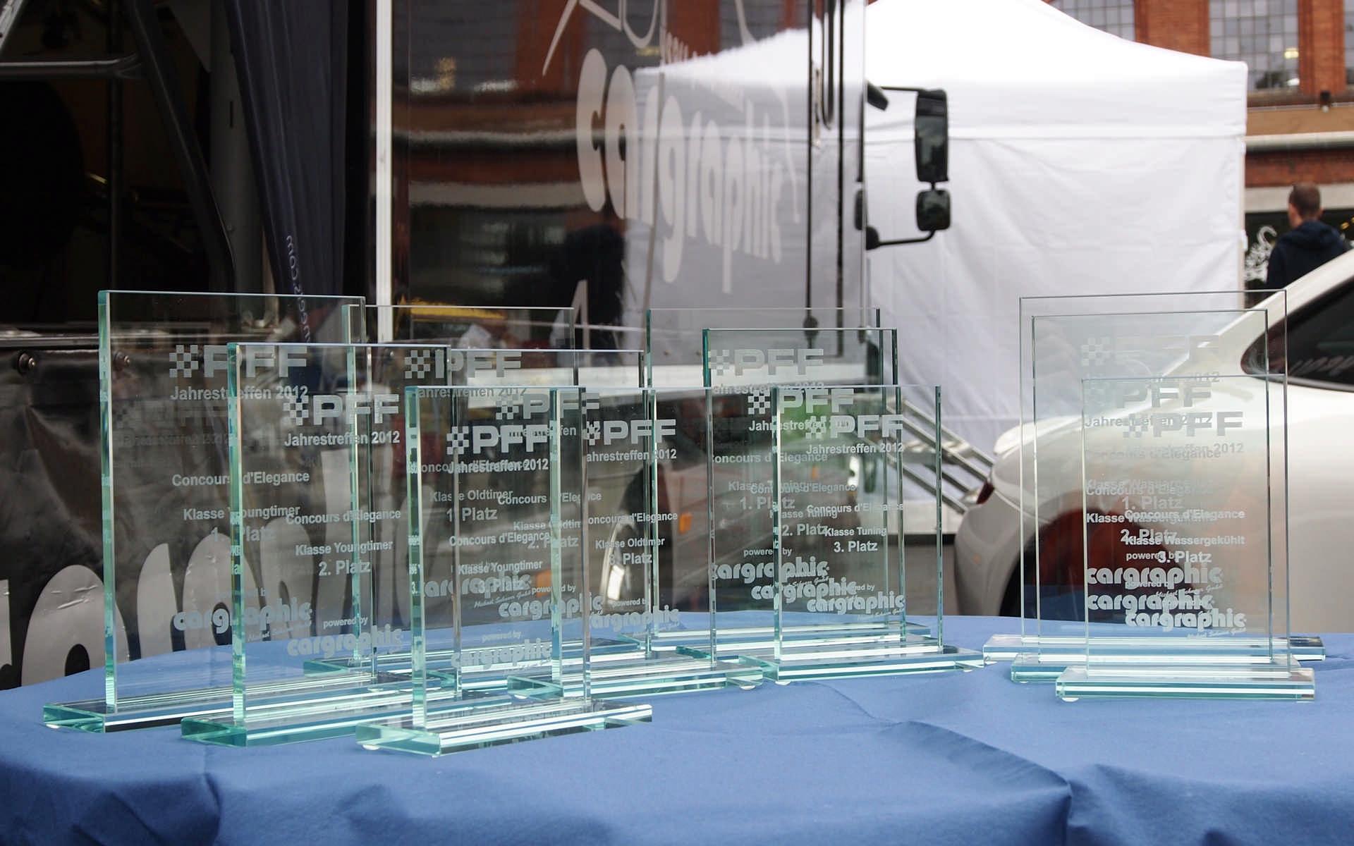 gemballa_gmbh_event_5-pff-jt-2012_041
