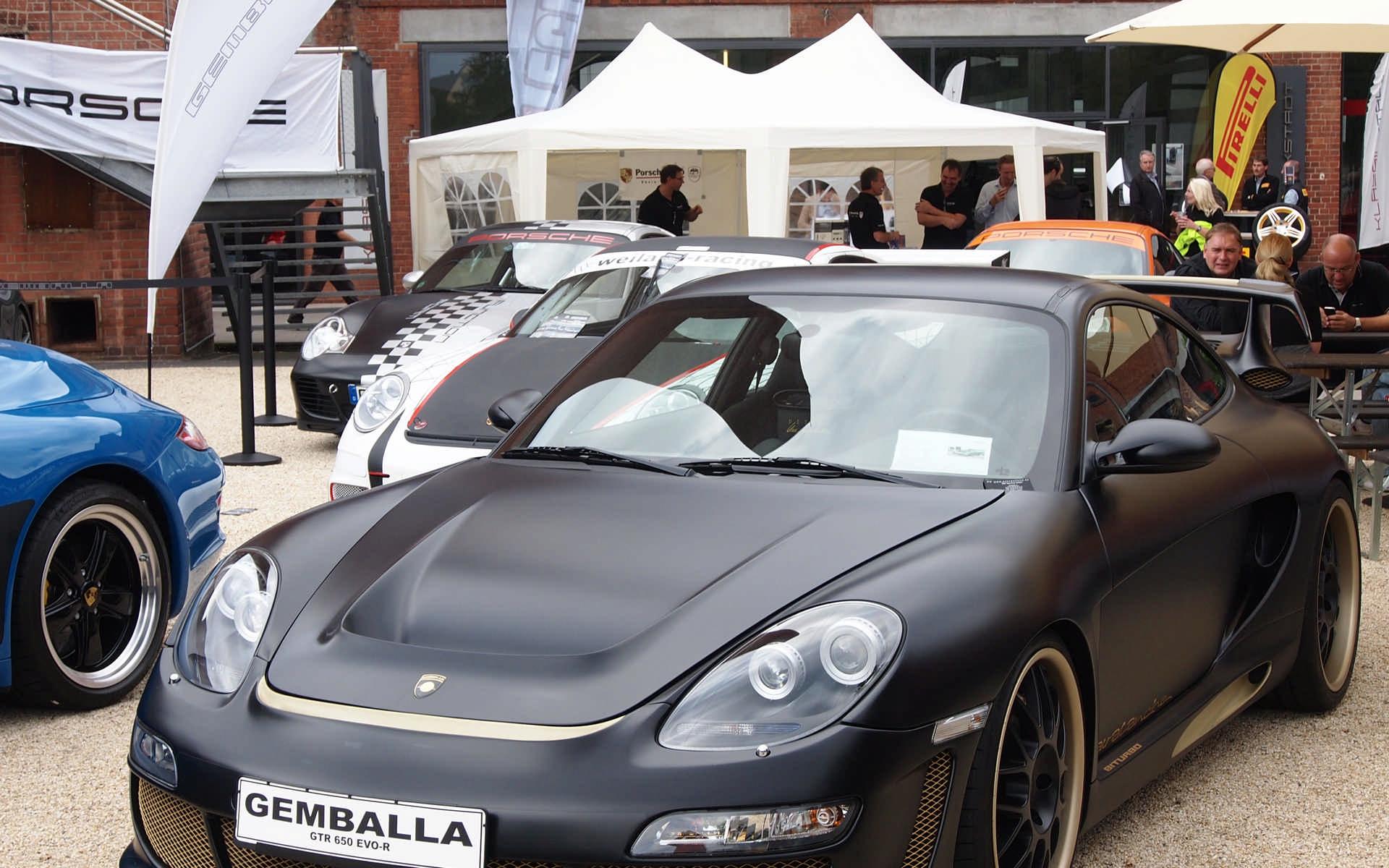 gemballa_gmbh_event_5-pff-jt-2012_044