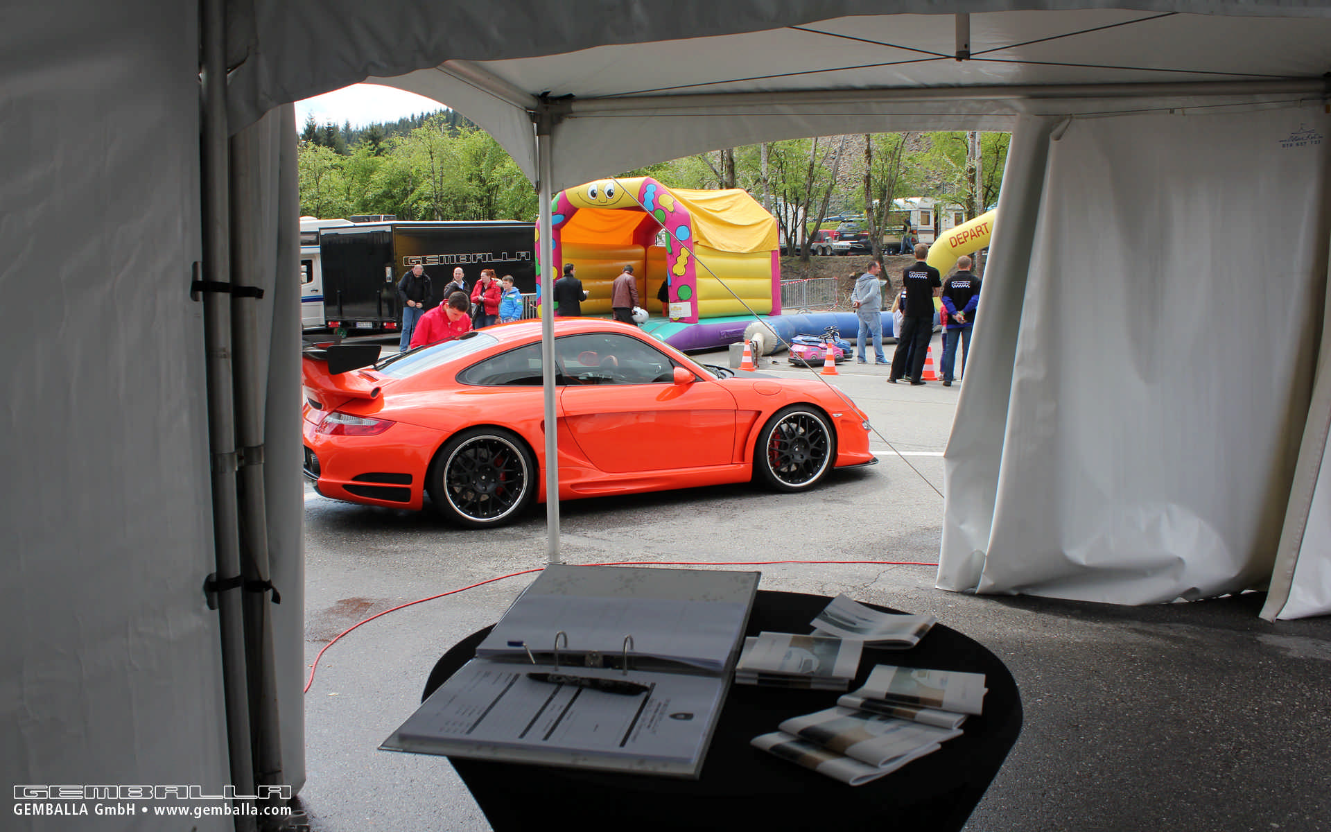 gemballa_gmbh_event_spa_2013_003