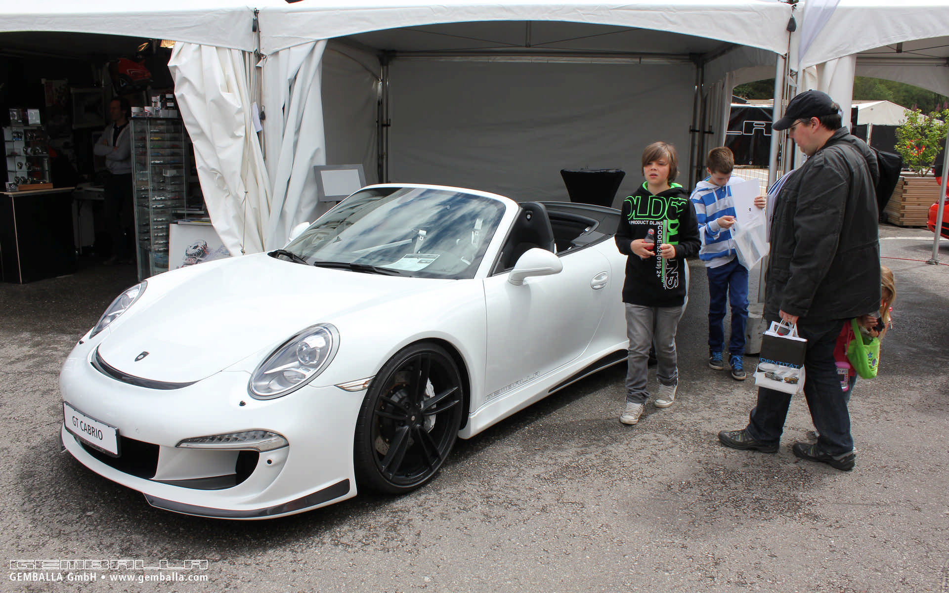 gemballa_gmbh_event_spa_2013_005