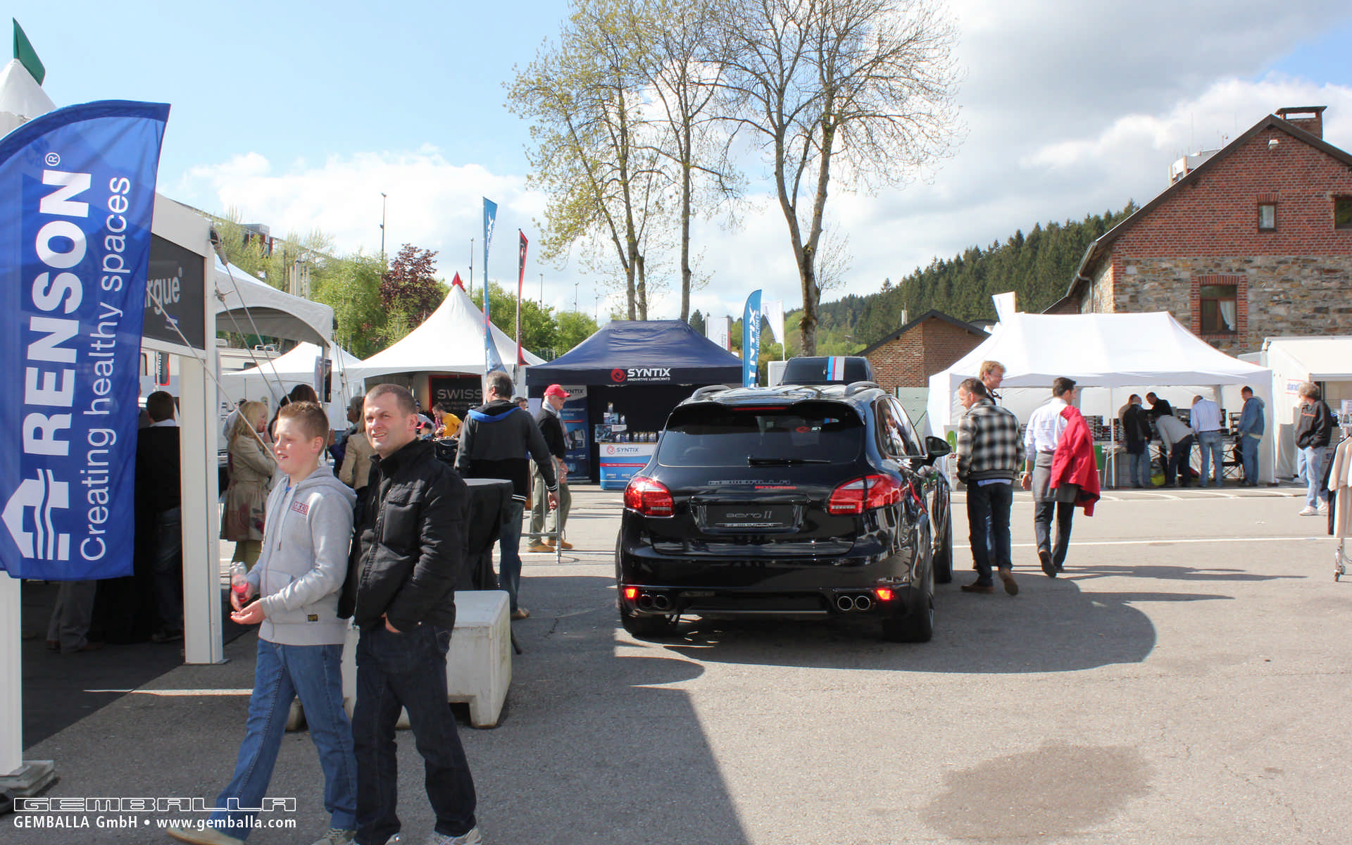 gemballa_gmbh_event_spa_2013_006