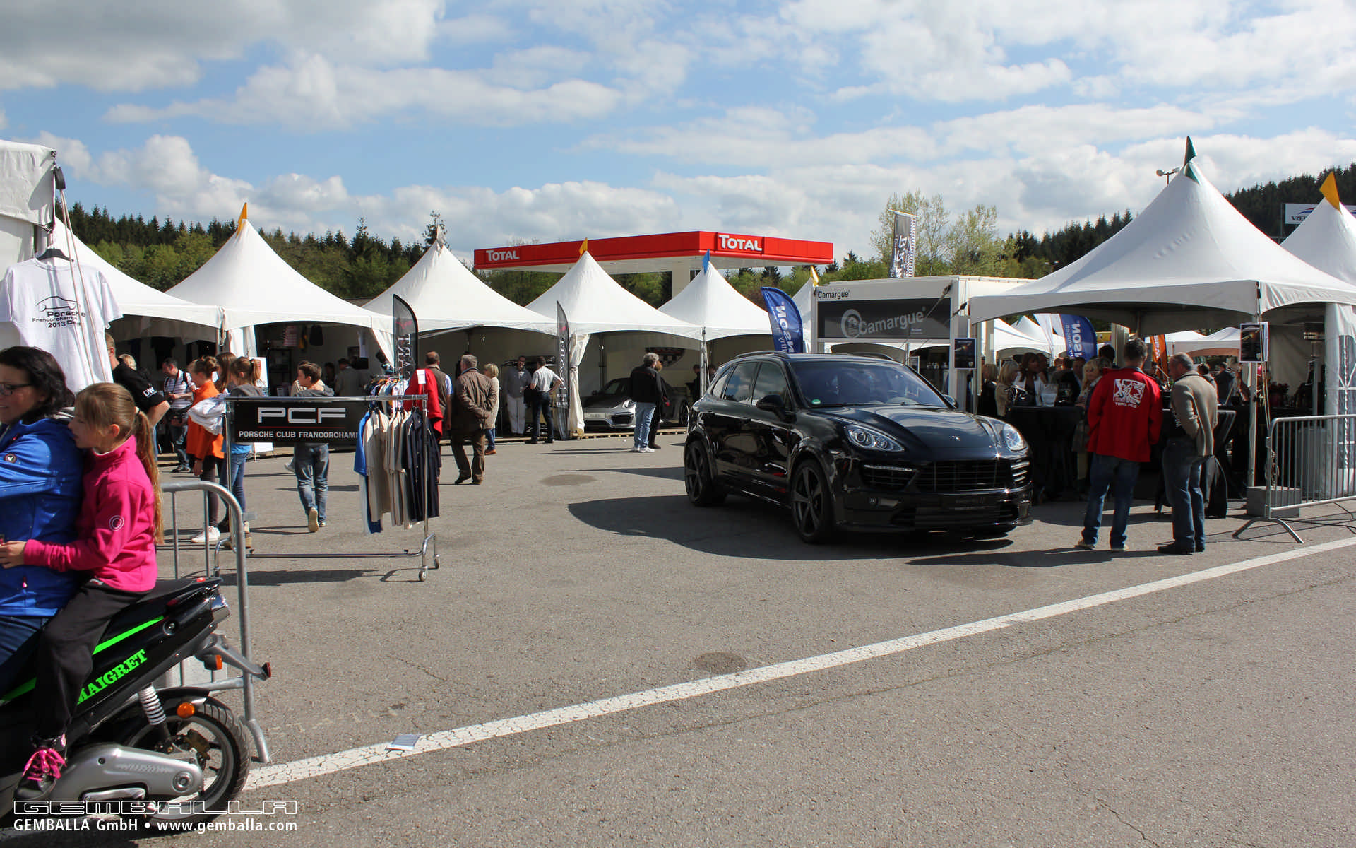 gemballa_gmbh_event_spa_2013_008