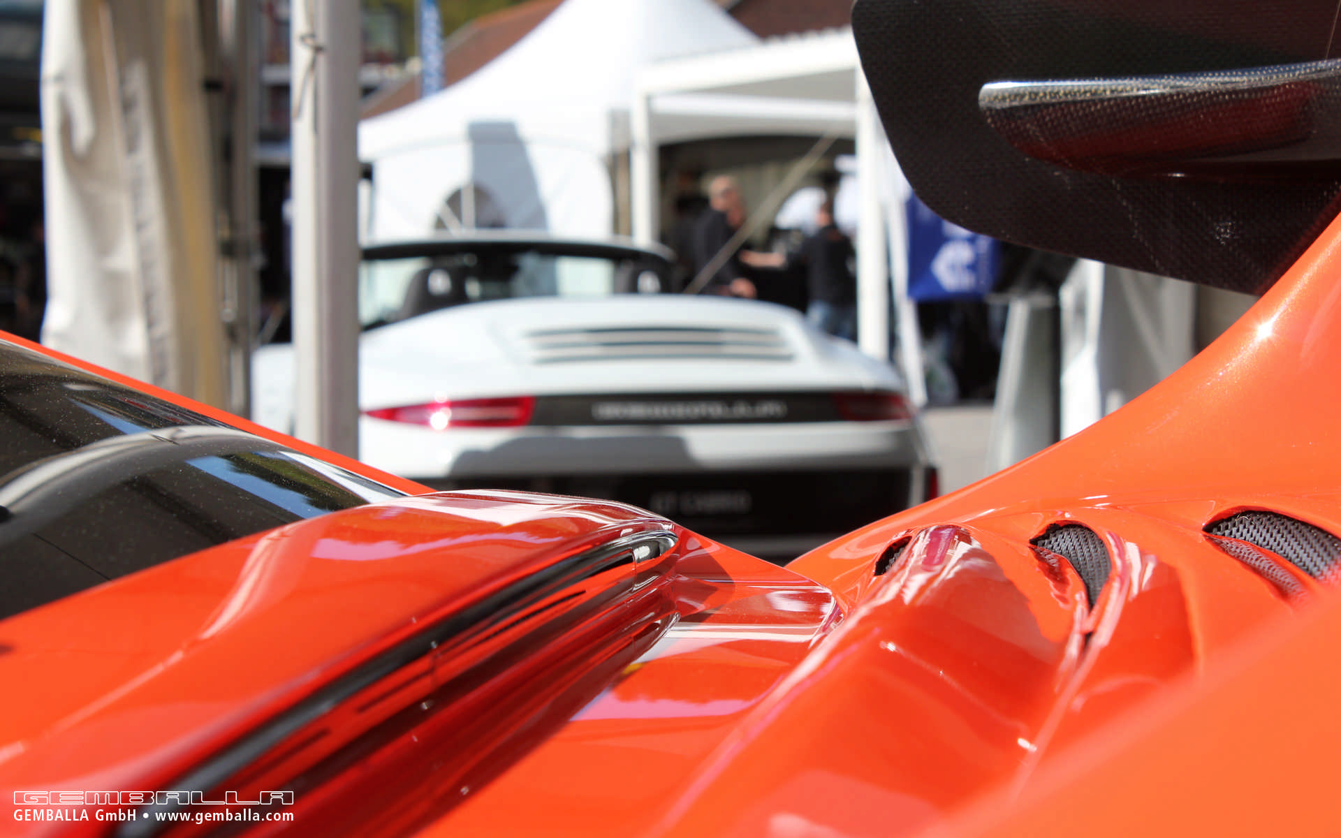 gemballa_gmbh_event_spa_2013_011