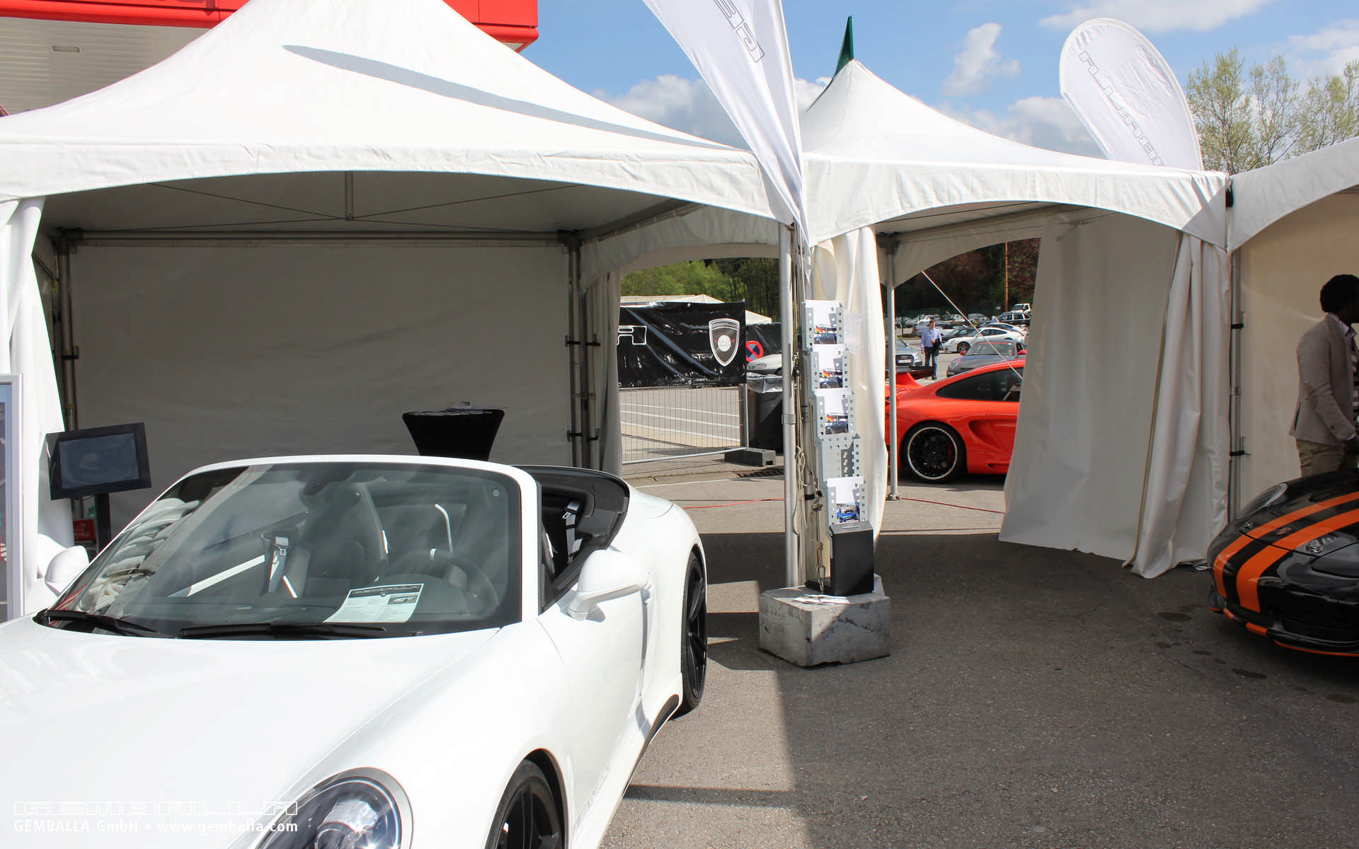 gemballa_gmbh_event_spa_2013_012