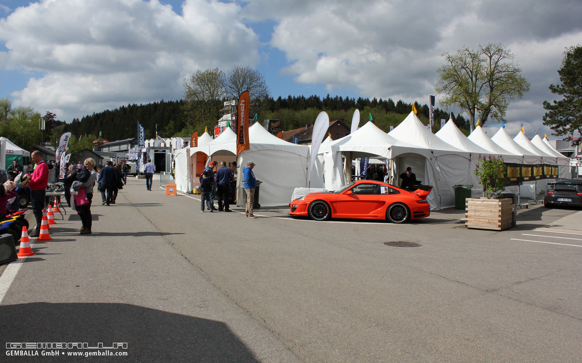 gemballa_gmbh_event_spa_2013_013