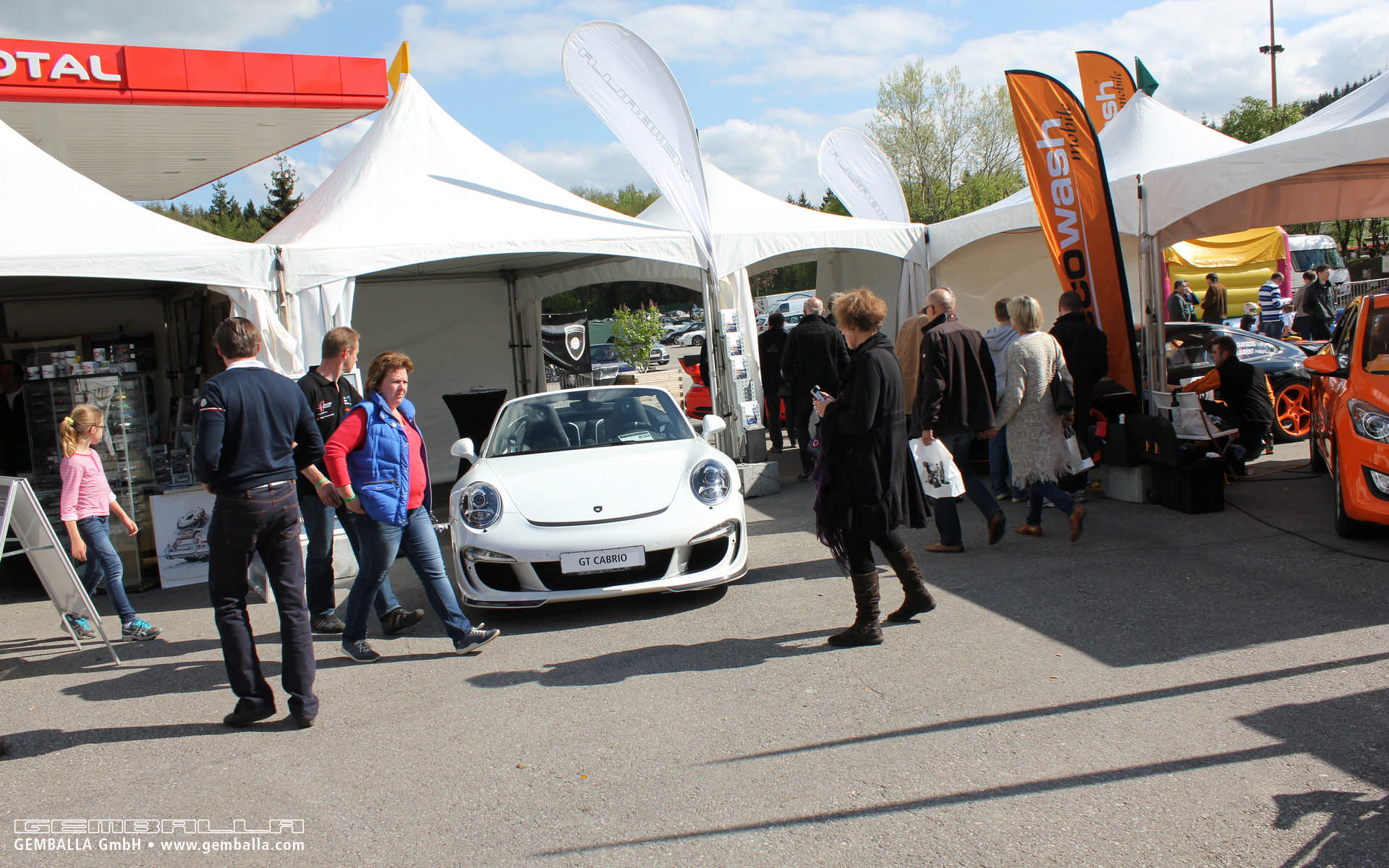 gemballa_gmbh_event_spa_2013_016
