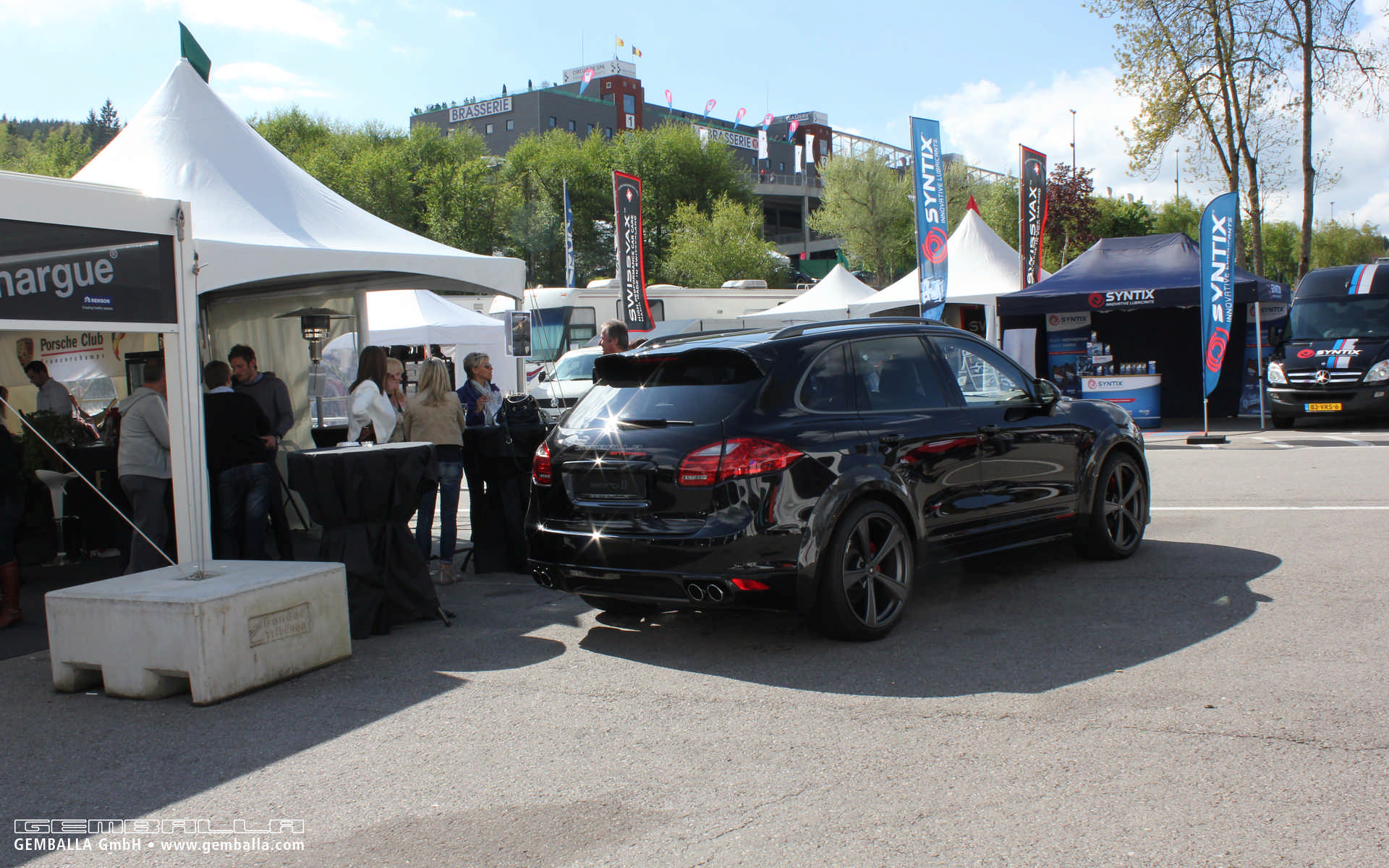 gemballa_gmbh_event_spa_2013_018