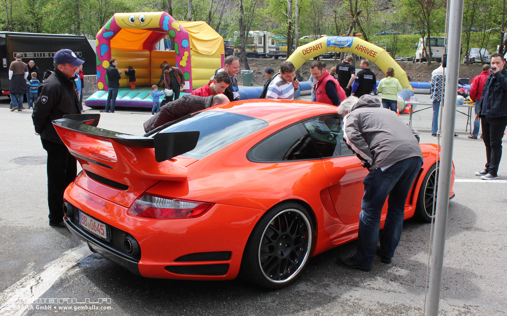 gemballa_gmbh_event_spa_2013_019