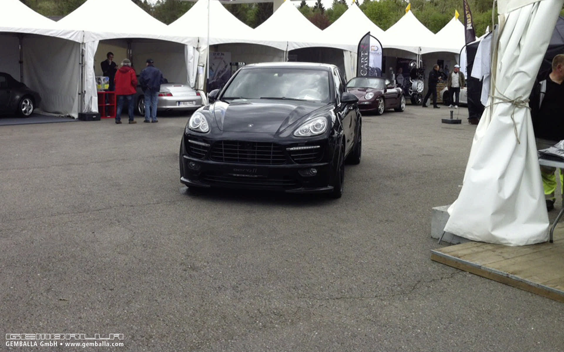 gemballa_gmbh_events_spa_francorchamps_2014_4