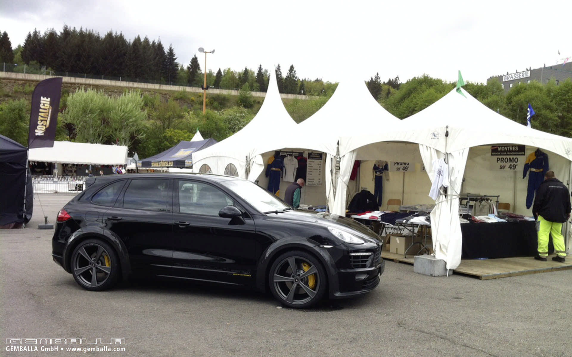 gemballa_gmbh_events_spa_francorchamps_2014_5