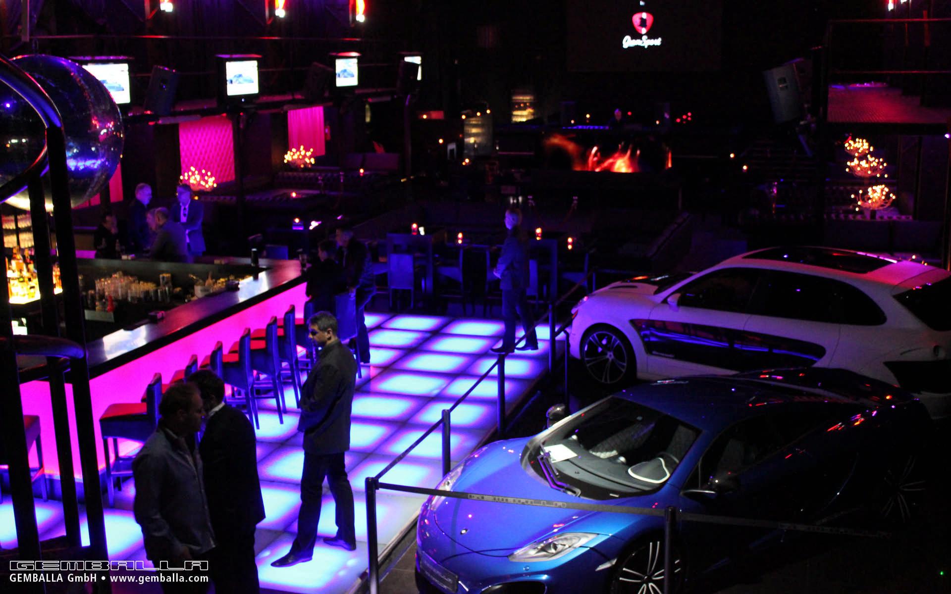gemballa_gmbh_event_verva_2012_018